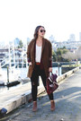 Brown-forever-21-coat