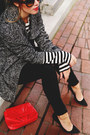 Gray-trench-coat-aritzia-coat-black-skinny-jeans-forever-21-jeans