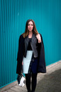 Black-menswear-oak-fort-coat-black-leather-jacket-walter-baker-jacket