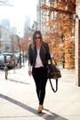 Black-skinny-jeans-forever-21-jeans-black-leather-jacket-walter-baker-jacket