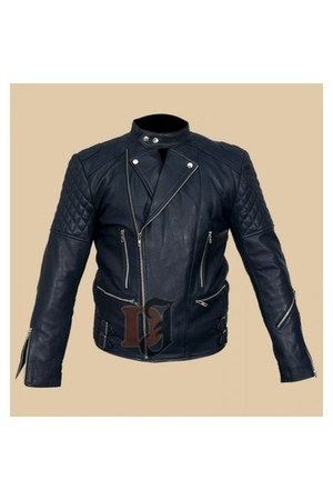 leather vintage accessories