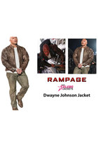 Topcelebsjackets jacket