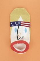 Gold-tprbt-socks