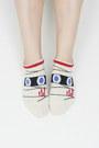 Beige-tprbt-socks