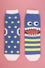 Violet-tprbt-socks
