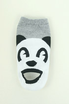 Heather-gray-tprbt-socks