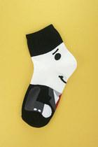 Black-tprbt-socks