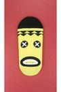 Yellow-tprbt-socks