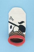 Eggshell-tprbt-socks