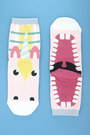 Bubble-gum-tprbt-socks