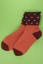 Tawny-tprbt-socks