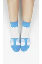 Sky-blue-tprbt-socks
