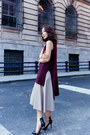 Zara-sweater-zara-skirt