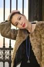 Zara-boots-zara-coat