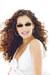 orange Transitions Lenses glasses