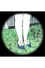 Black-spanish-trails-modcloth-hat-brown-vans-shoes-aquamarine-modcloth-purse