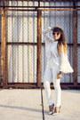 Salsacom-jeans-asoscom-sunglasses-zara-blouse-asoscom-bracelet