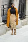 Liz-claiborne-skirt