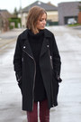 H-m-divided-boots-asos-coat-mbym-sweater-h-m-divided-pants