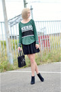 Nelly-shoes-zara-bag-h-m-divided-skirt-gina-tricot-t-shirt