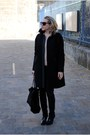 -other-stories-boots-wool-other-stories-coat-marc-jacobs-sunglasses
