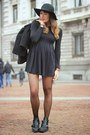 Black-zara-boots-black-zara-dress