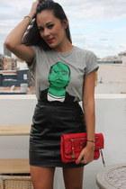 Primark t-shirt