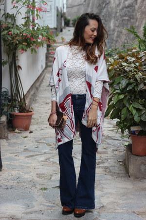 Shana jeans