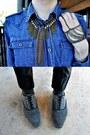 Charcoal-gray-robert-wayne-shoes-black-levis-jeans-blue-denim-asos-shirt-b