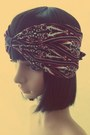 Turban-headband-twigsie-twigs-accessories