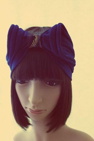 turban headband Twigsie Twigs accessories