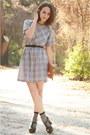 Httpstoresebaycomtwitchvintage-dress-thrifted-vintage-belt-thrifted-vintage-