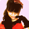 Tysha