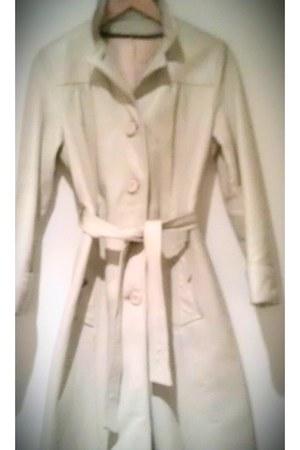 vintage brand coat