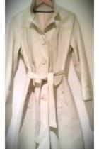 Vintage-brand-coat