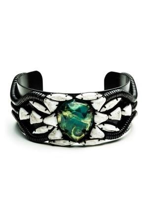 Dannijo bracelet