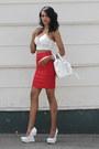 Urbanog-purse-urbanog-purse-urbanog-skirt-urbanog-skirt