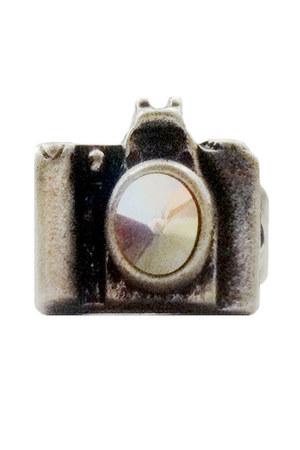 camera ring VA ring