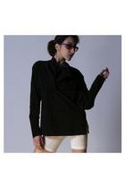 Black-issey-miyake-sweater
