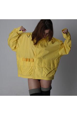 kansai yamamoto jacket