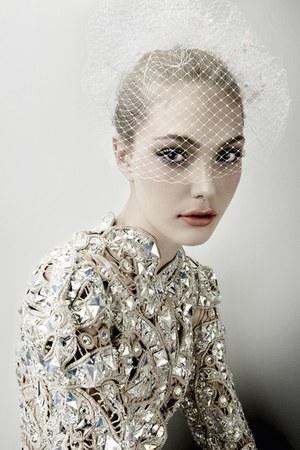 sparkly Dress dress