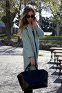 Zara-dress-sheinside-coat-zara-bag-ebay-sunglasses-ebay-heels