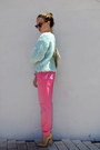 South-lodge-sweater-ebay-bag-ebay-sunglasses-sarsaparillalondon-pants