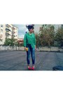 No-brand-jeans-vintage-shirt-no-brand-bag-kammi-heels