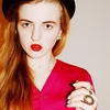 Valerie_Vintage