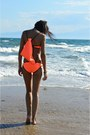 Triangl-bag-triangl-swimwear