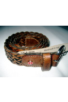 Hugo belt