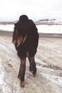 Patchwork-jeffrey-campbell-shoes-mongolian-asos-coat-catarzi-hat