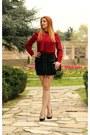 Shein-blouse-amiclubwear-skirt-amiclubwear-heels