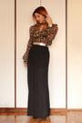 Shein-blouse-shein-pants-daniel-wellington-watch-bata-heels